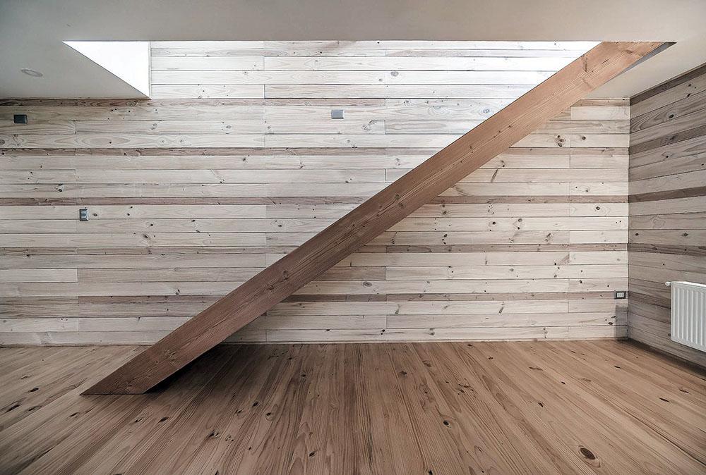 casa-lago-rupanco-hsu-rudolphy-arquitectos-04