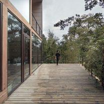 casa-lago-rupanco-hsu-rudolphy-arquitectos-05