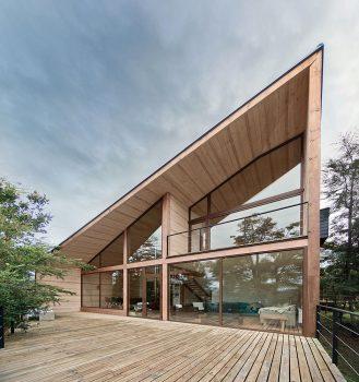casa-lago-rupanco-hsu-rudolphy-arquitectos-07