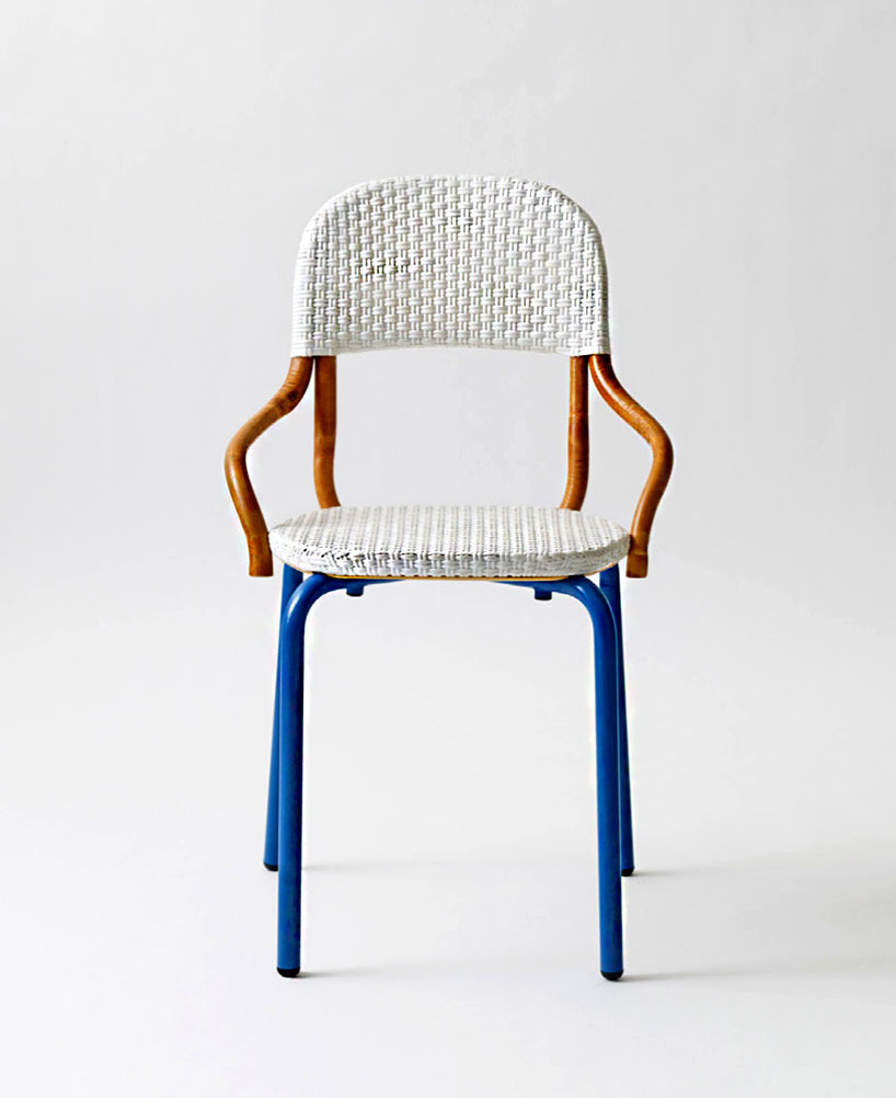 corso-chair-robert-stadler-01