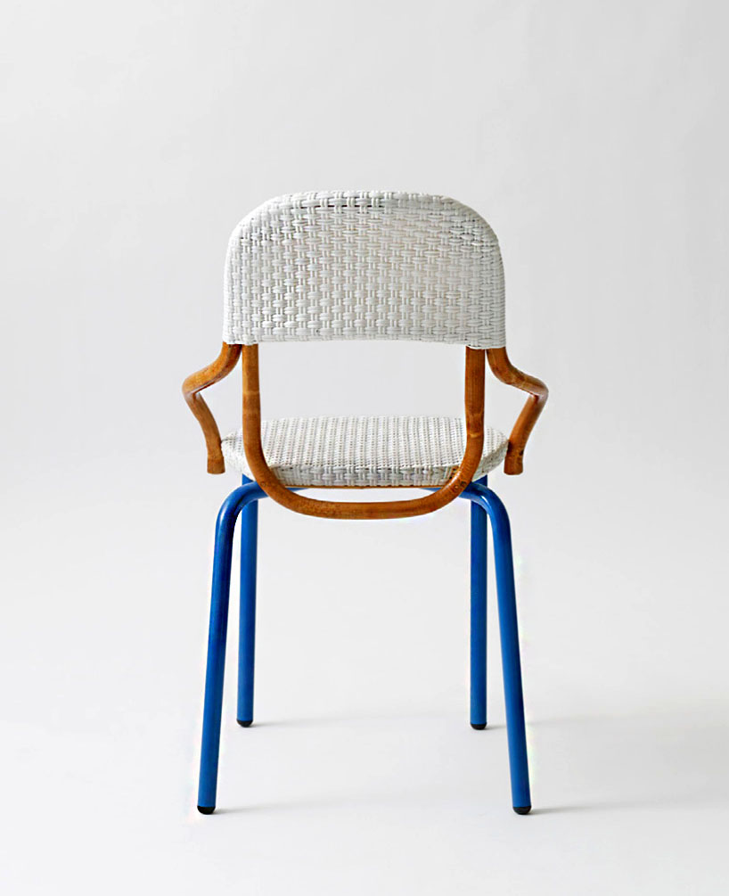corso-chair-robert-stadler-02