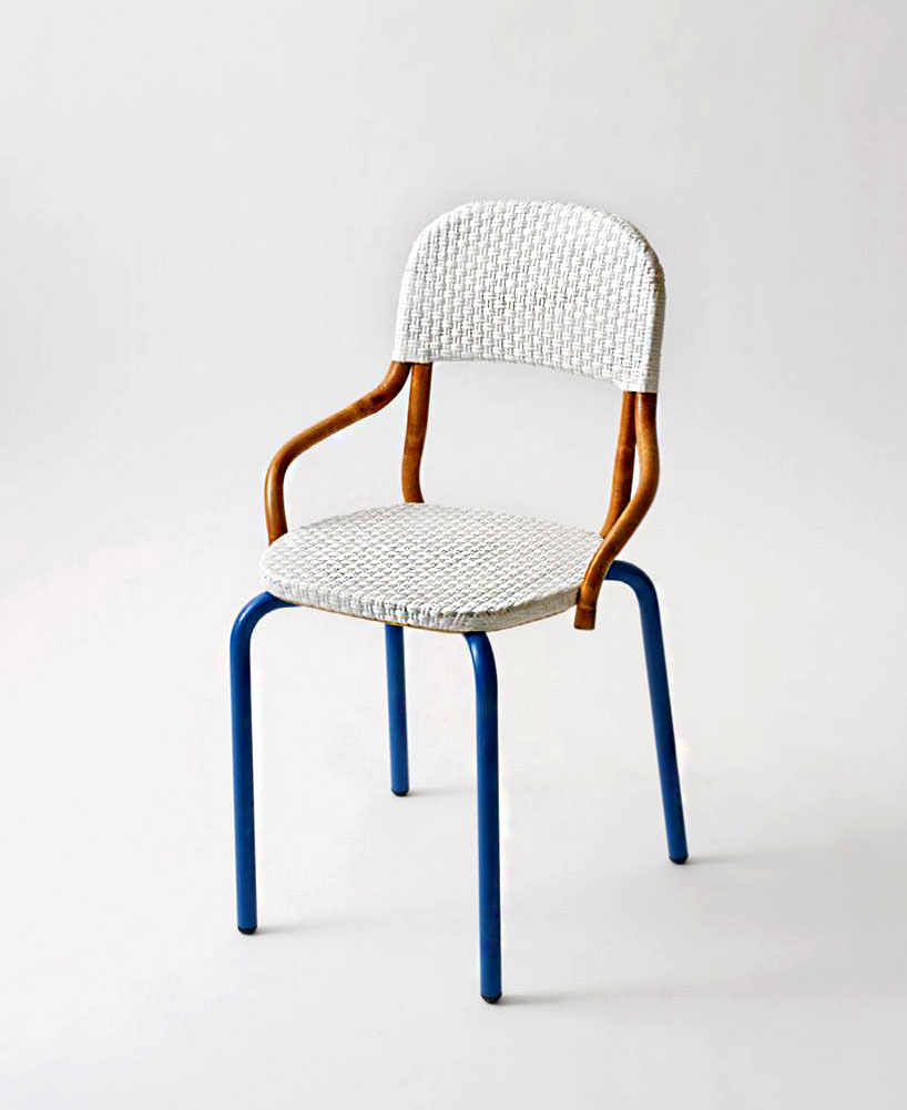 corso-chair-robert-stadler-03
