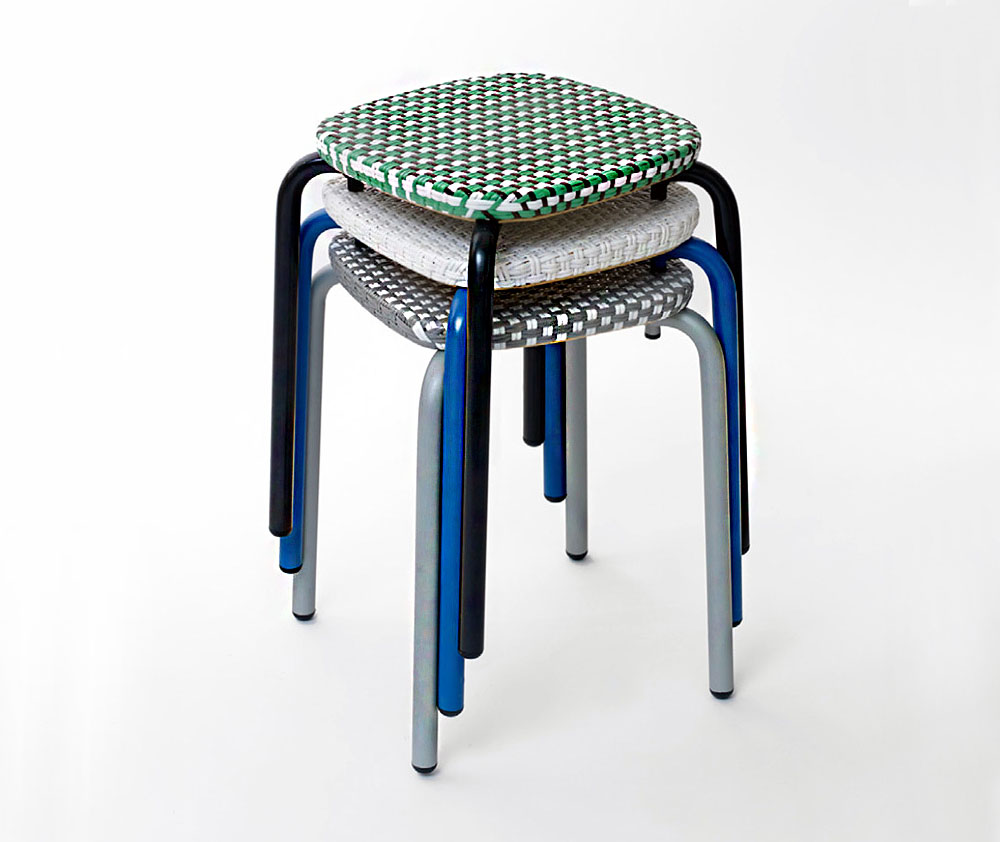 corso-chair-robert-stadler-04