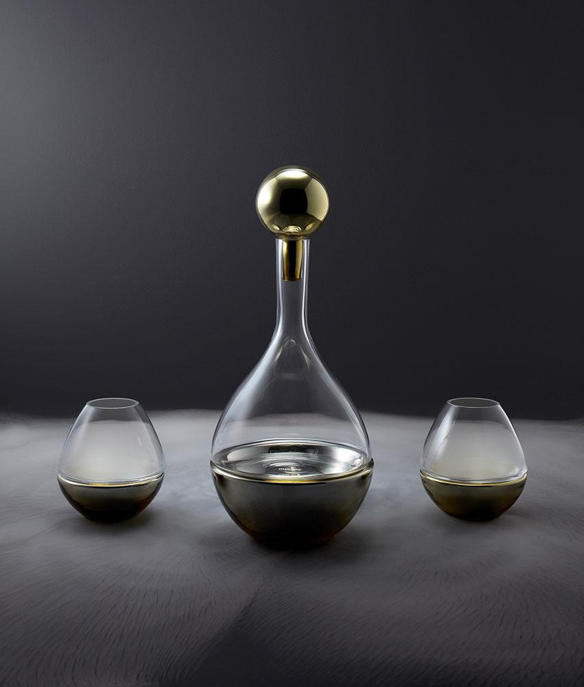 double-jeu-sacha-walckhoff-verreum-04