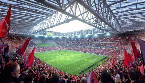feyenoord-stadium-oma-03