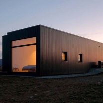harlosh-dualchas-architects-01
