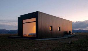 harlosh-dualchas-architects-01