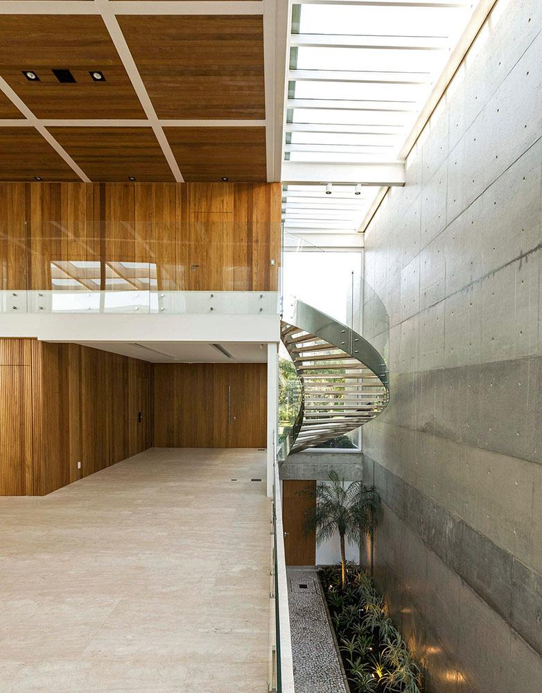 jardim-do-sol-hype-studio-Marcelo-Donadussi-06