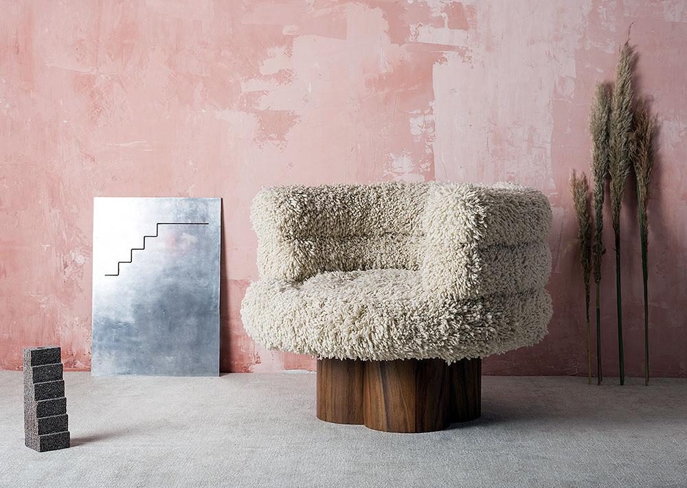 living-stone-agnes-studio-01