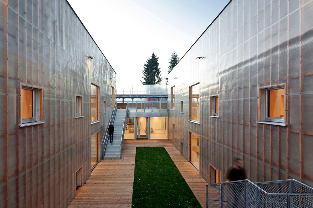 nova-ruda-kindergarten-stolin-architects-alex-shoots-buildings-03