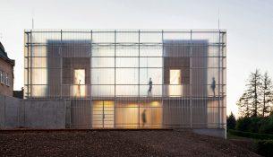 nova-ruda-kindergarten-stolin-architects-alex-shoots-buildings-06