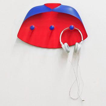 super-hangers-constance-guisset-leblon-delienne-07