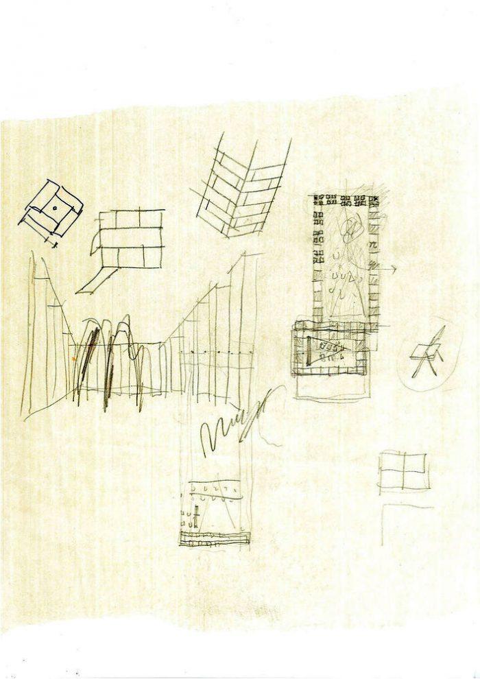 una-plaza-en-verano-promontorio-06