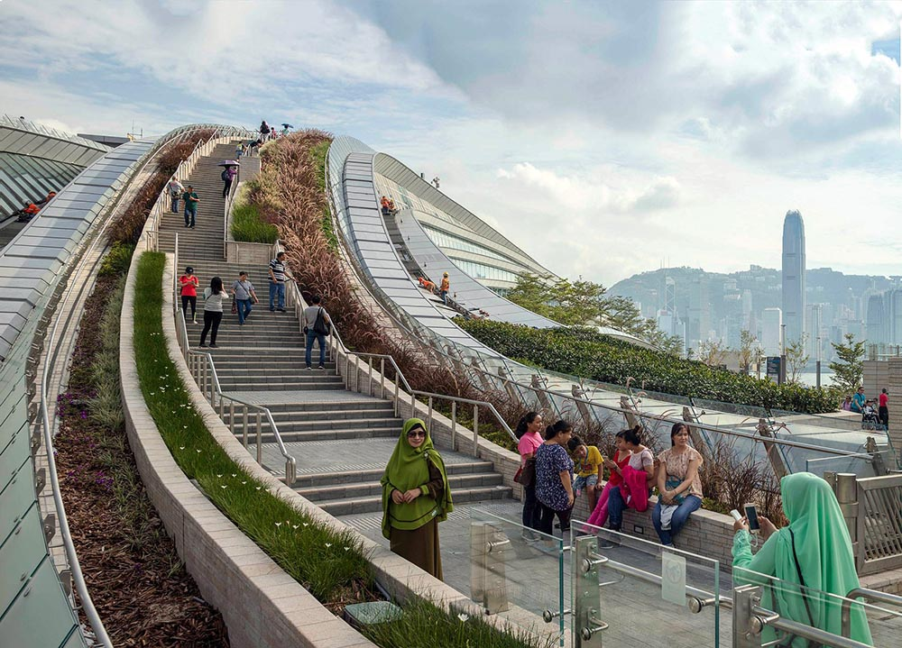 west-kowloon-station-aedas-paul-warchol-01