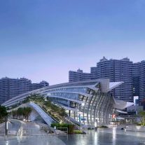 west-kowloon-station-aedas-paul-warchol-06