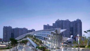 west-kowloon-station-aedas-paul-warchol-06