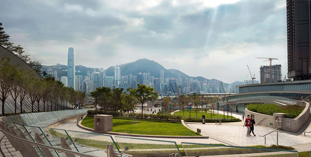west-kowloon-station-aedas-paul-warchol-07