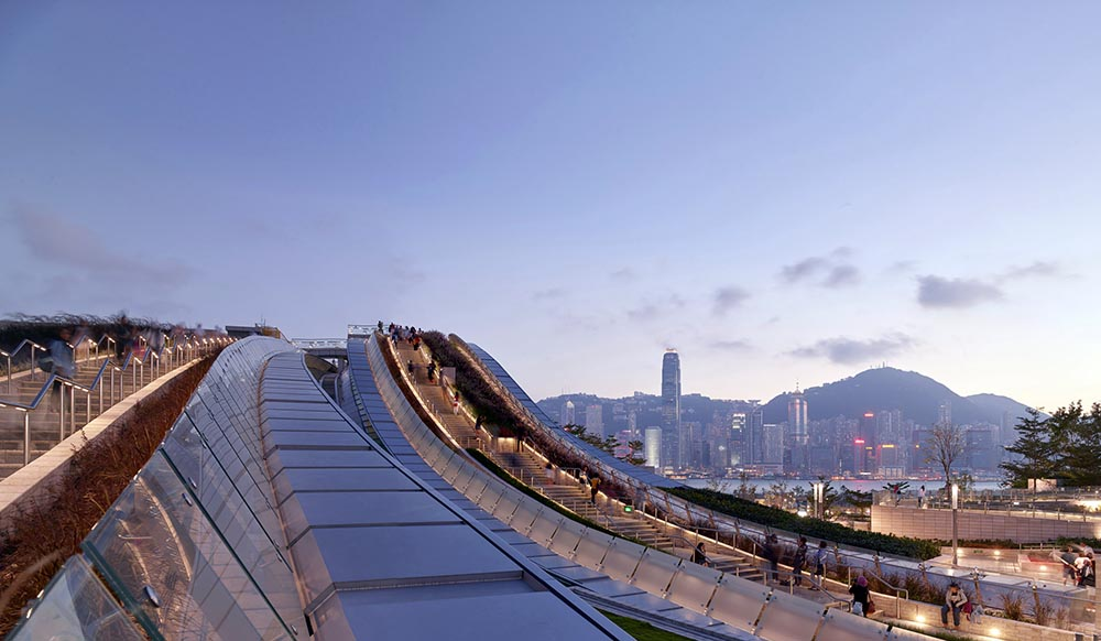 west-kowloon-station-aedas-paul-warchol-08