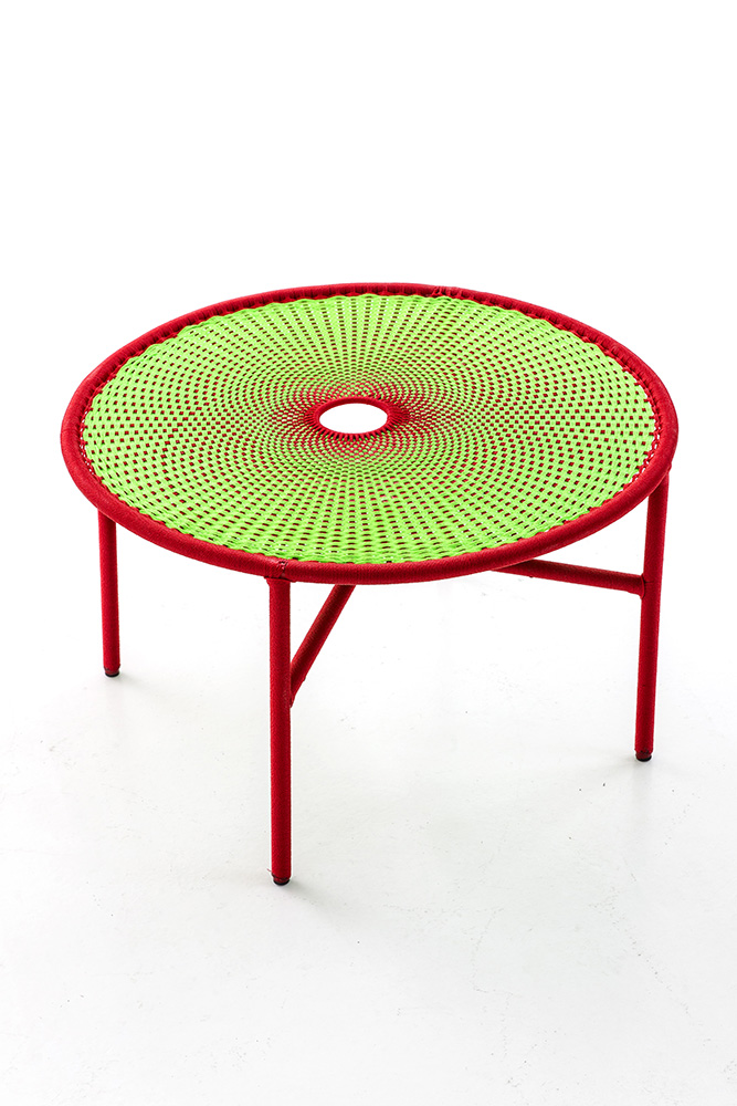 Banjooli for Moroso_7 copia