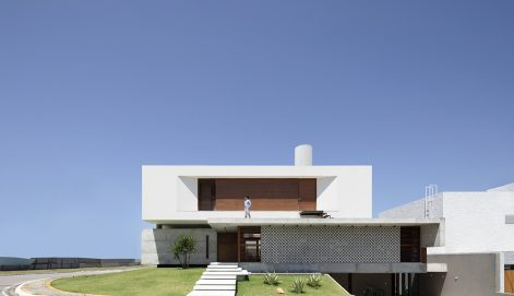 CASA IF - Martins Lucena Arquitetos-1