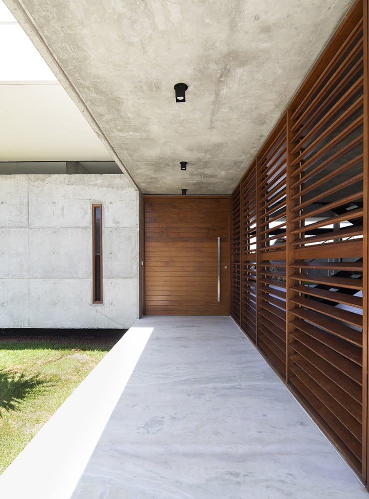 CASA IF - Martins Lucena Arquitetos-18