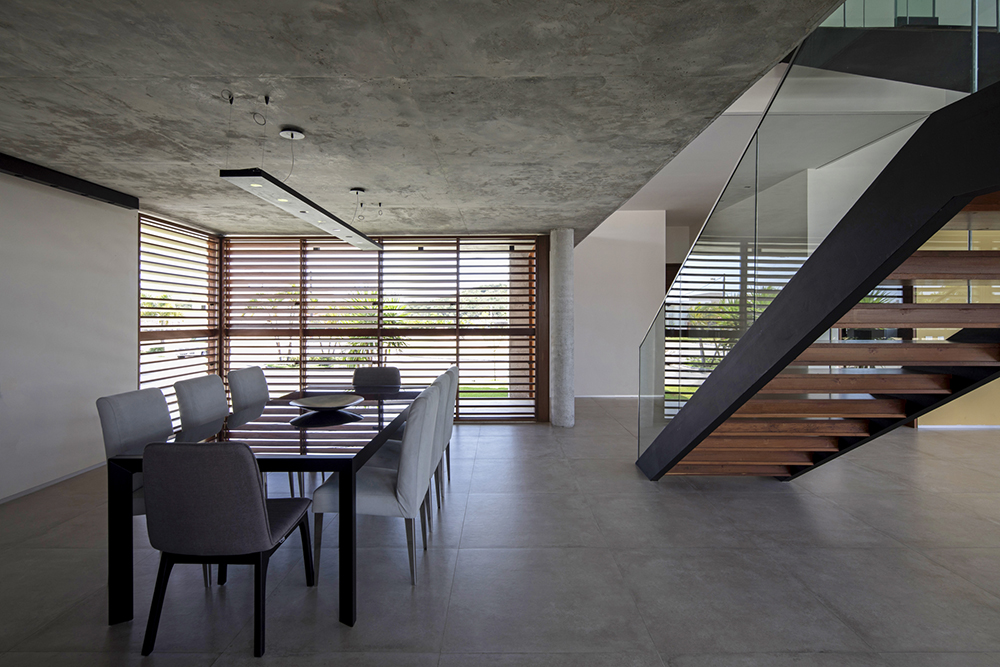 CASA IF - Martins Lucena Arquitetos-20