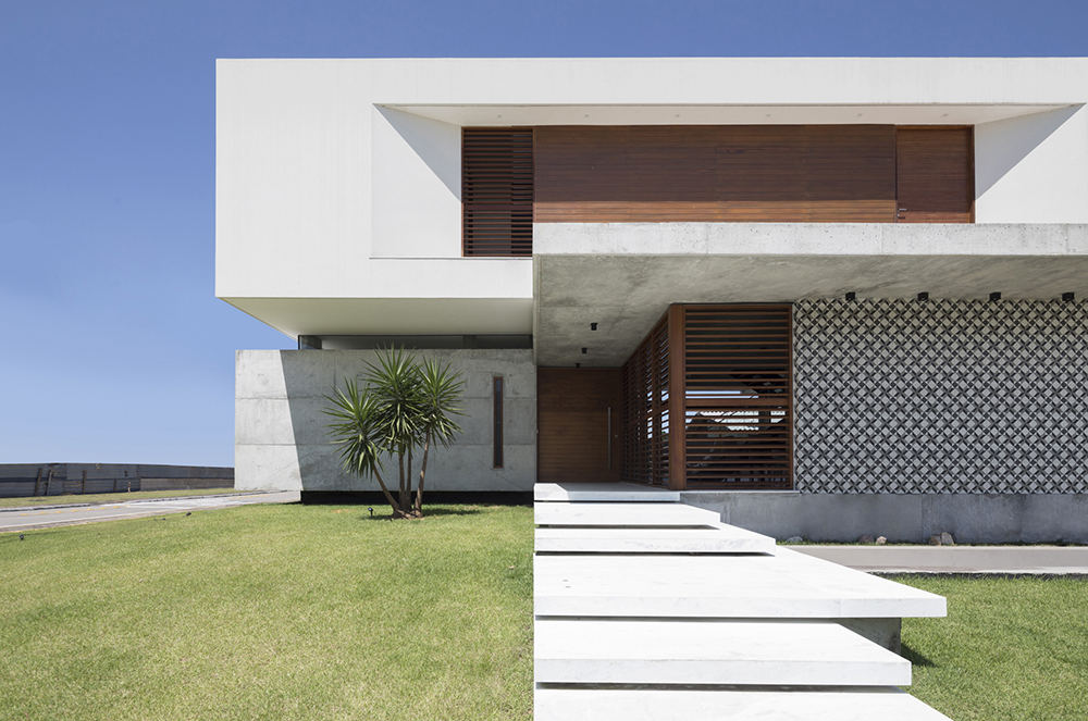CASA IF - Martins Lucena Arquitetos-4