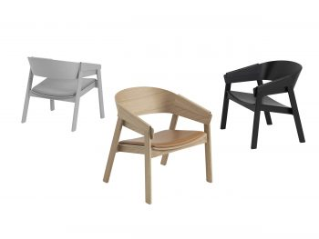 Cover-lounge-chair-group-Muuto-hi-res_(150)