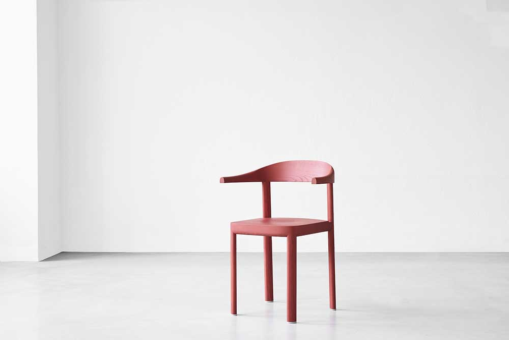 Curv-chair-Jorg-Boner-02