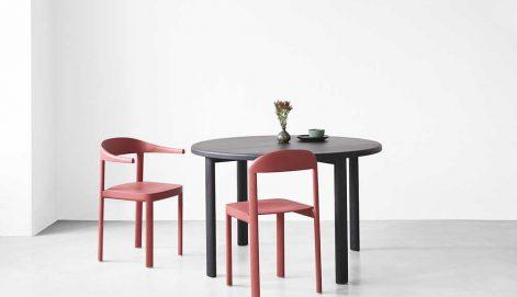 Curv-chair-Jorg-Boner-03
