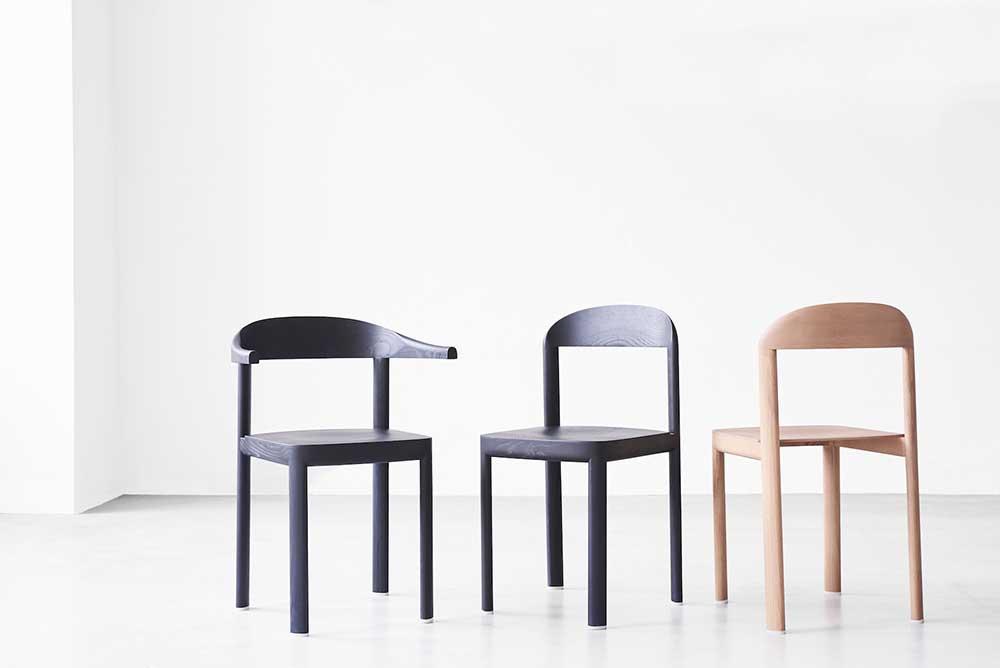 Curv-chair-Jorg-Boner-04