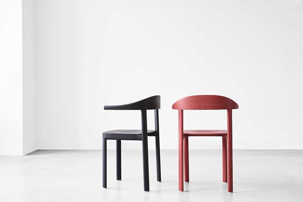 Curv-chair-Jorg-Boner-05