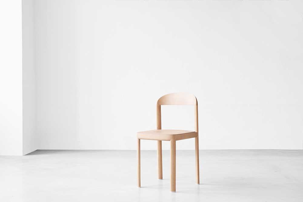 Curv-chair-Jorg-Boner-06