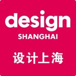 Design_Shanghai_IN_logo_composite