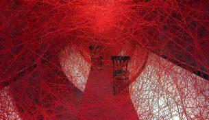 Lifelines-Chiharu-Shiota-Sunhi-Mang-01
