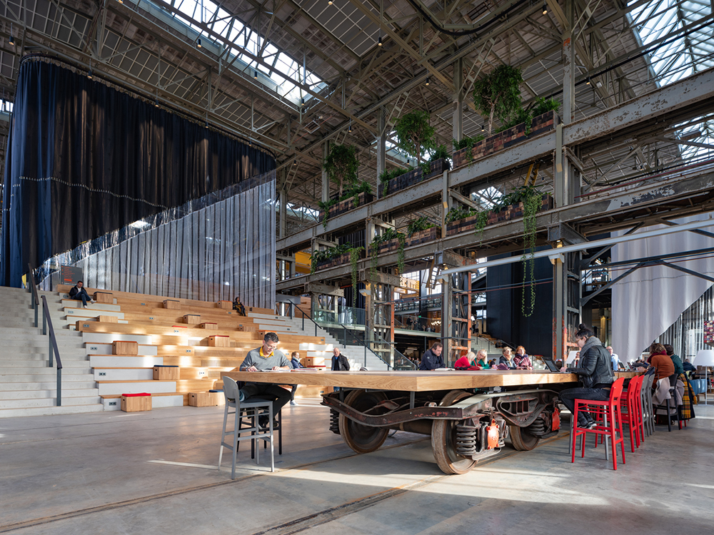 LocHal-Library-Mecanoo-Ossip-Architectuurfotografie-01