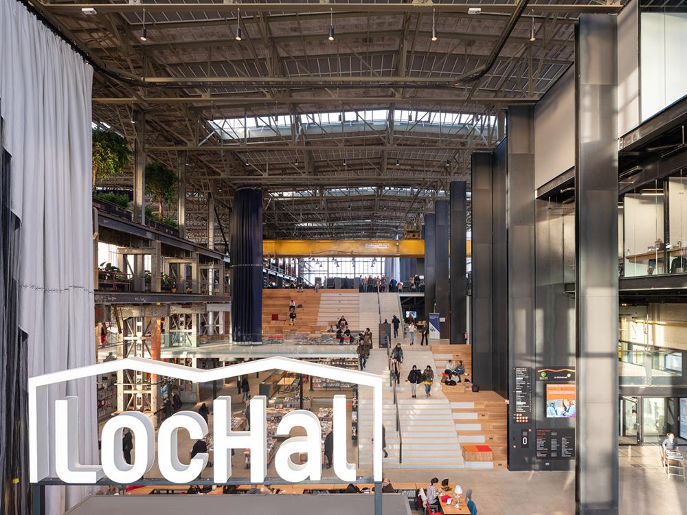 LocHal-Library-Mecanoo-Ossip-Architectuurfotografie-02