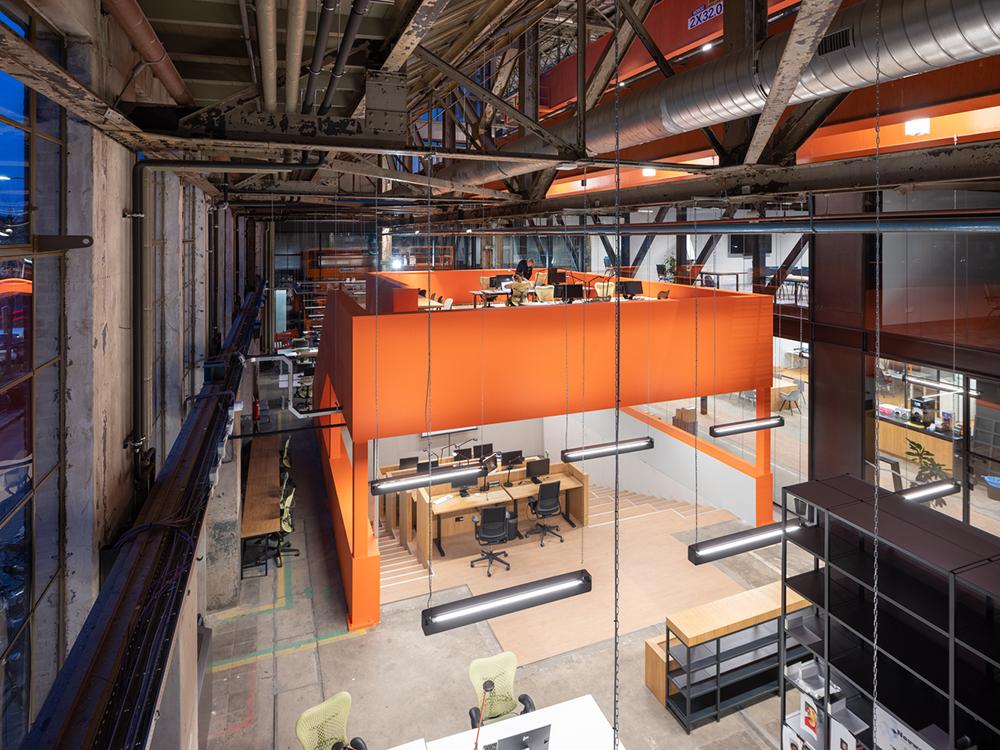 LocHal-Library-Mecanoo-Ossip-Architectuurfotografie-04