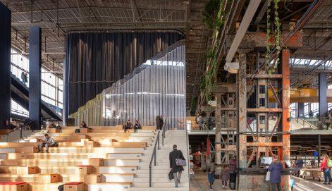 LocHal-Library-Mecanoo-Ossip-Architectuurfotografie-06