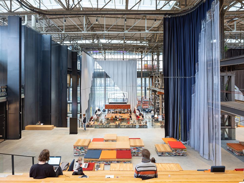LocHal-Library-Mecanoo-Ossip-Architectuurfotografie-08