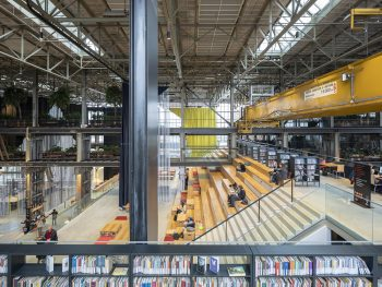 LocHal-Library-Mecanoo-Ossip-Architectuurfotografie-09