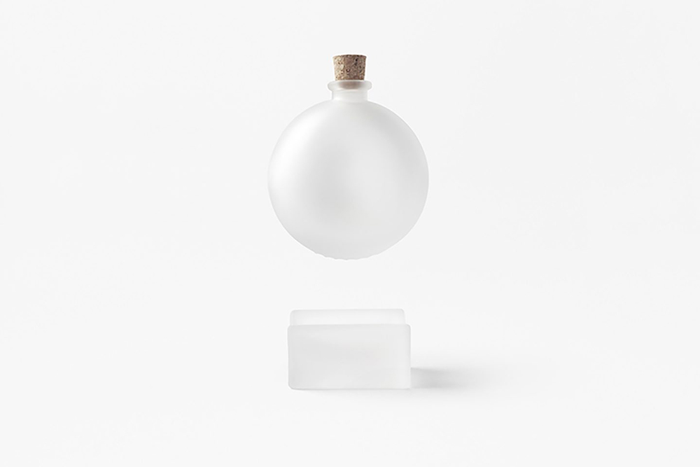 Pepper-Salt-Project-Nendo-01