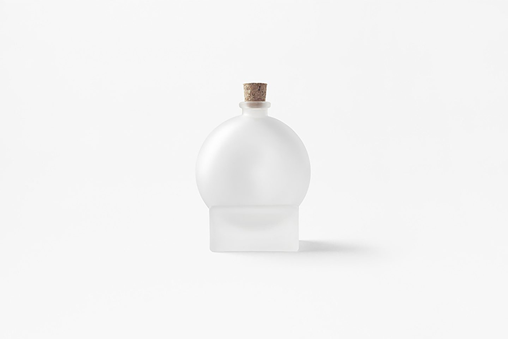 Pepper-Salt-Project-Nendo-02