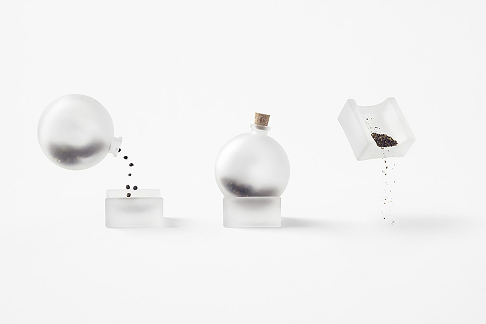Pepper-Salt-Project-Nendo-03