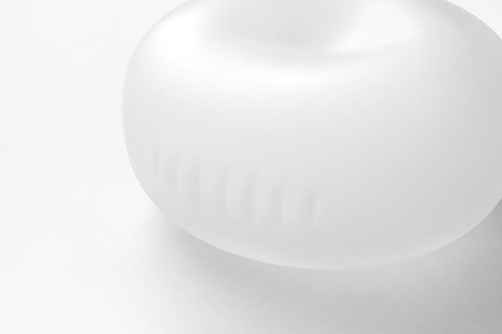 Pepper-Salt-Project-Nendo-04