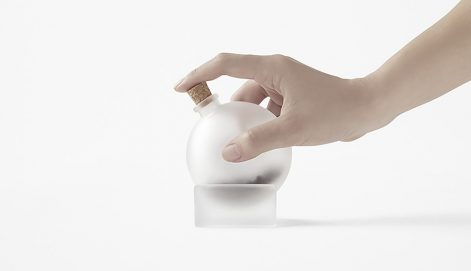 Pepper-Salt-Project-Nendo-05