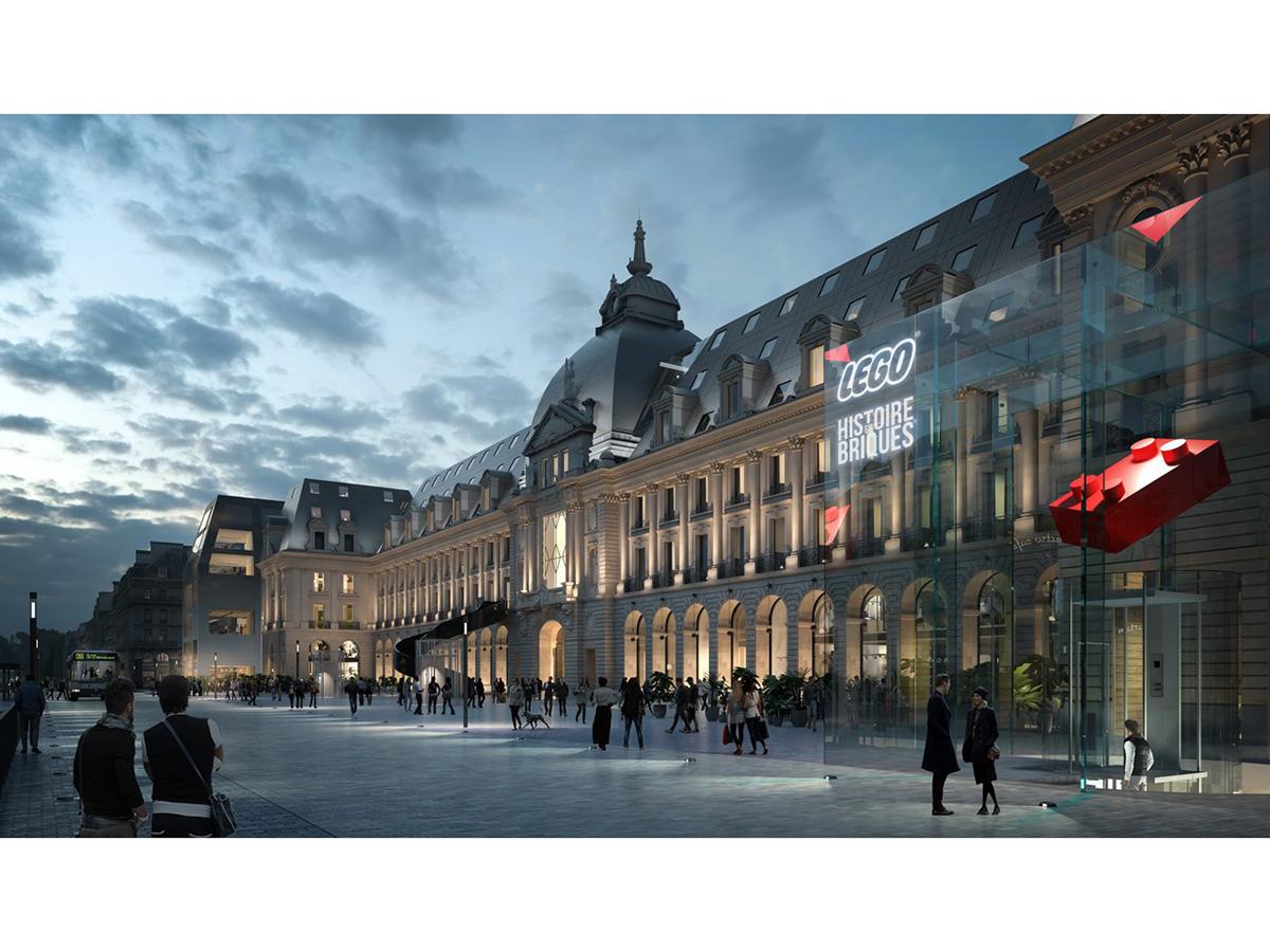 Rennes-Palais-Commerce-MVRDV-02