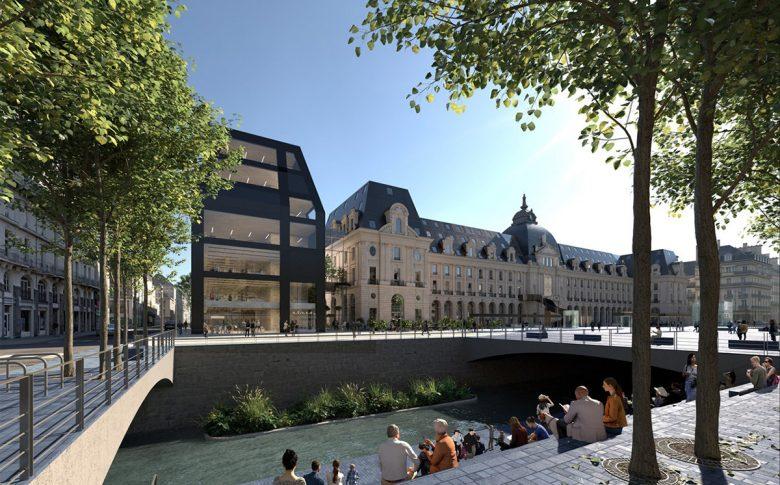 Rennes-Palais-Commerce-MVRDV-04