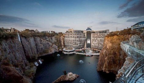Shimao-Wonderland-Intercontinental-Hotel-JADE-QA-01