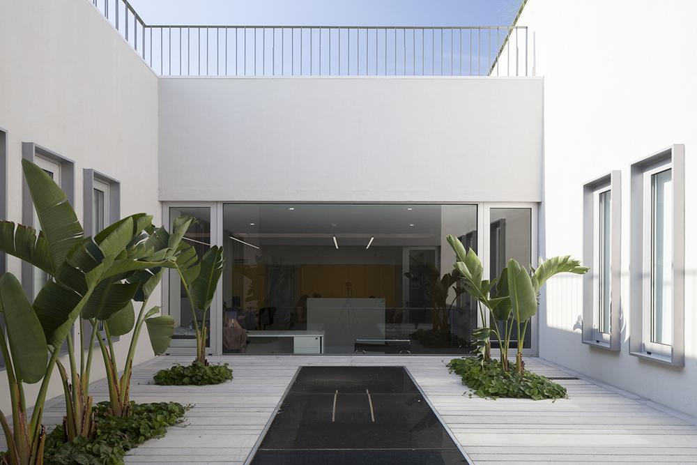 Terraza-Parque-UTDT-RDR-Arquitectos-Javier-Agustin-Rojas-02